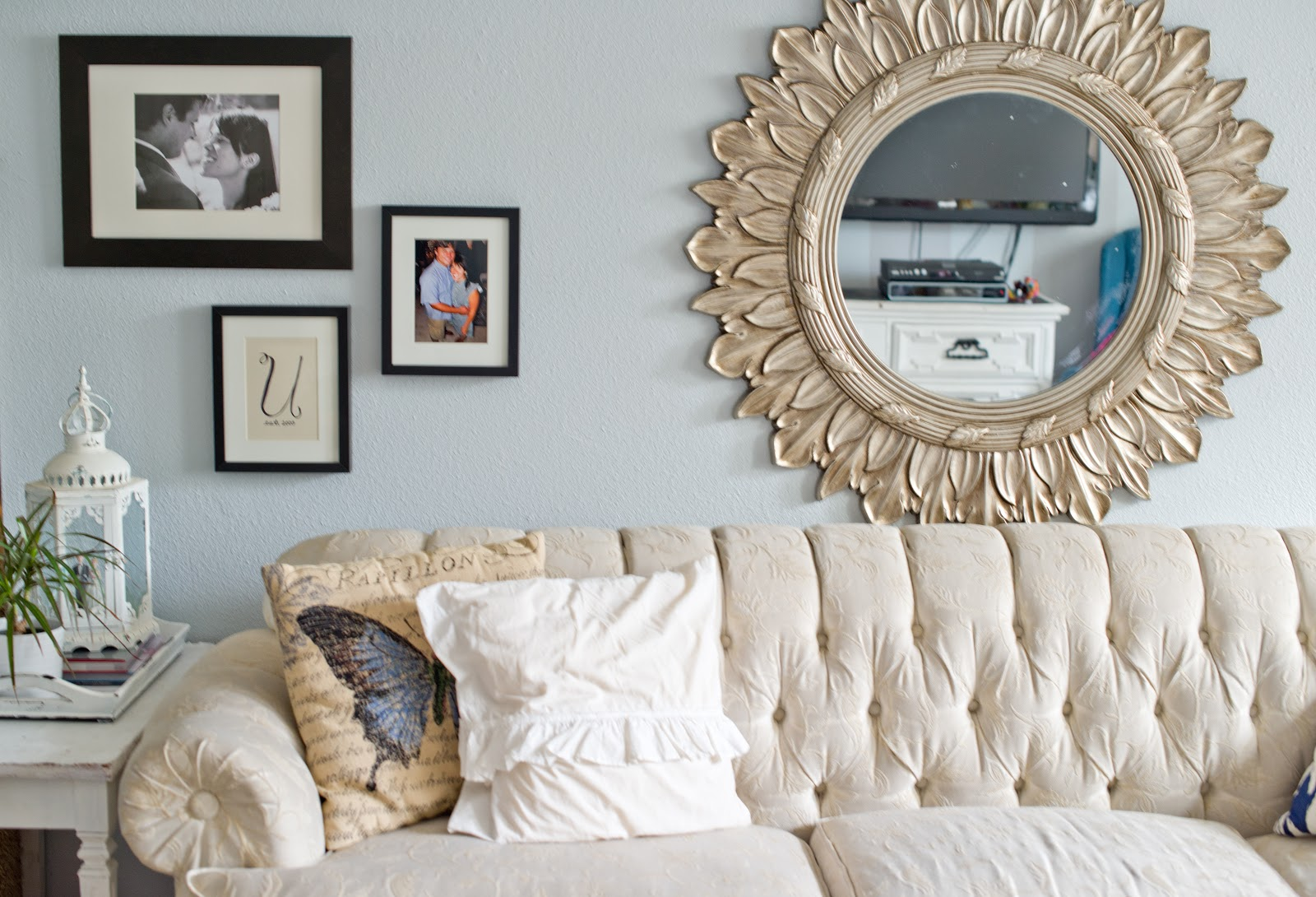 Old Fashioned The Living Room Hike Ensign - Living Room Design Ideas ...