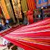 Tenun Toraja, Warisan Leluhur yang Hampir Punah