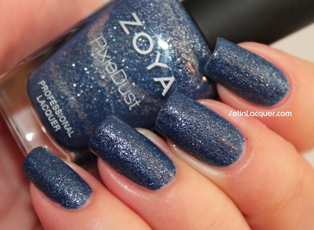 Zoya Sunshine