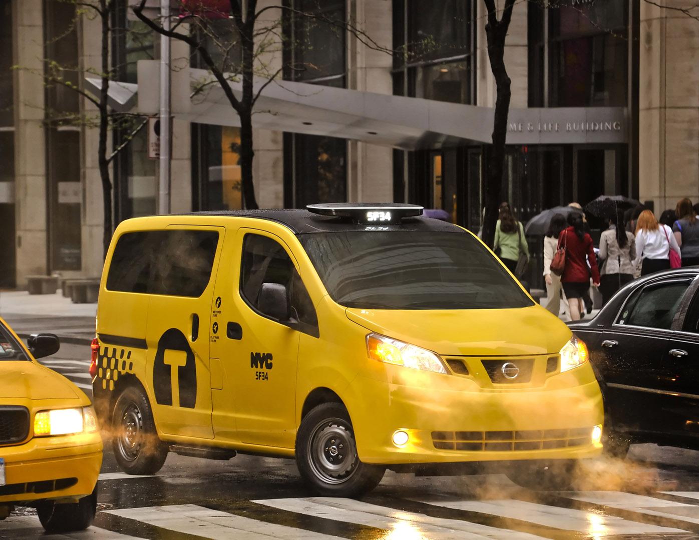 http://1.bp.blogspot.com/-RwMB_hI0Y3o/T_99sxH1MXI/AAAAAAAAE2w/4DTIUlXFb6A/s1600/Nissan+NV200+New+York+Taxi+Hd+Wallpapers+2014.6.jpg