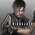 Game Resident Evil 4 v1.00.00 Android