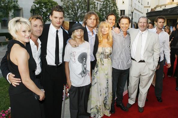 Tall Hot Blonde Full Documentary