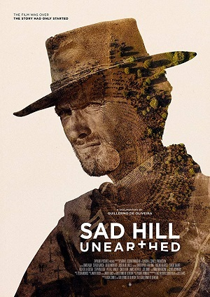 Filme Desenterrando Sad Hill - Legendado  Torrent