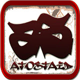 Atostaid FB Page