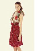 Los precios van de los 50 a 80 € en los vestidos