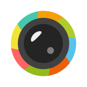 Rookie Cam by JellyBus Apk Download