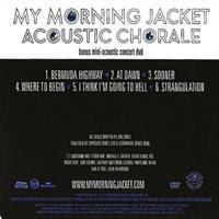 [2006] - Acoustic Chorale