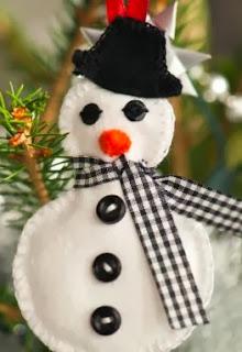 http://www.hogarutil.com/decoracion/manualidades/fieltro/201311/muneco-nieve-fieltro-22261.html