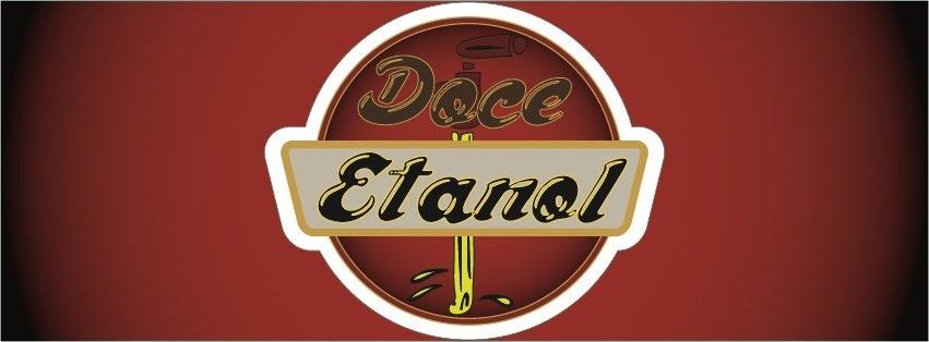 Doce Etanol