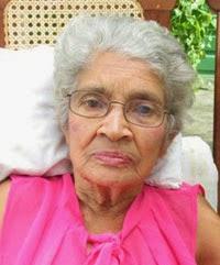 Nereida Sánchez