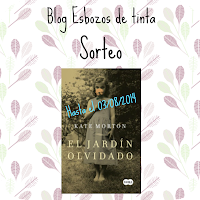 http://losesbozosdetinta.blogspot.com.es/2014/07/sorteo-veraniego.html