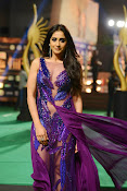 Regina sizzling photos from IIFA Utsavam-thumbnail-14