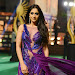 Regina sizzling photos from IIFA Utsavam-mini-thumb-14
