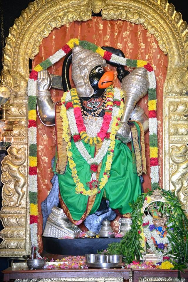 Sundaranjenya