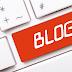 Definición de blogging: ¿Cuál es su significado?