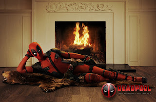deadpool movie 2015 best by macemewallpaper.blogspot.com
