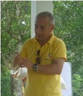 MARCIAL OLIVERA