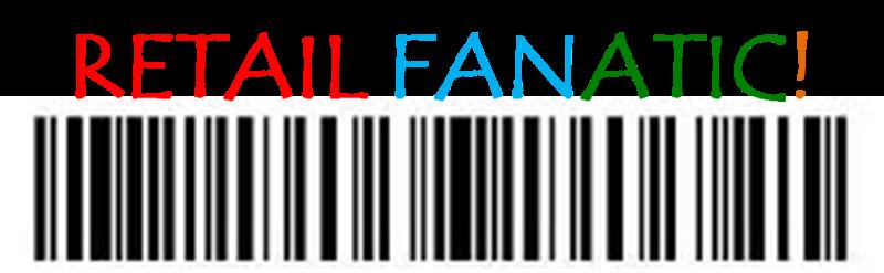 Retail Fanatic!