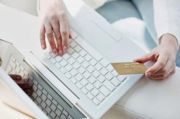 Paiement en ligne pour vos réservations