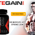 Increase your Muscle Mass with Elite Gain 350