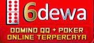 6DEWA