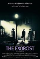 The Exorcist (1973) Film Horor Thriller dari Kisah Nyata