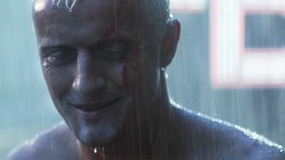 el villano arrinconado, chistes, humor, satira, Blade Runner