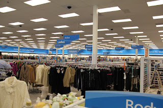 WhatYoureMissingKC.blogspot.com : Giveaway ~ $25 Ross Giftcard to Celebrate Grand Opening of Ross Dress For Less