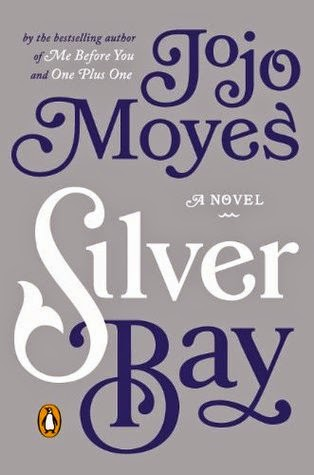 https://www.goodreads.com/book/show/20949430-silver-bay
