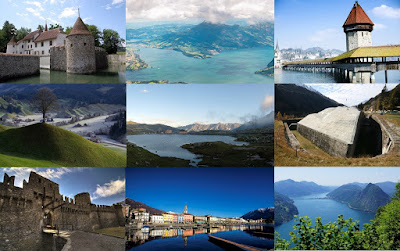 http://ppalme.blogspot.ch/2015/05/sightseeing-highlights-along-gotthard.html