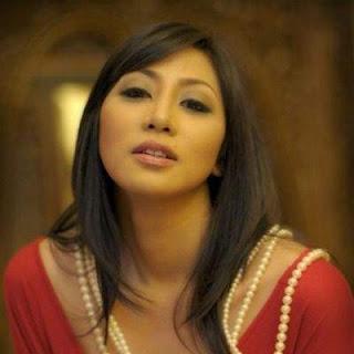 Winnie Dwi Gandini Kusuma Wardhani - @iniunik