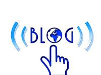 Cara Memulai Membuat Blog