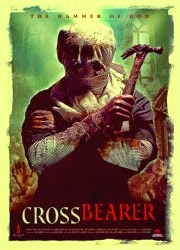 Cross Bearer