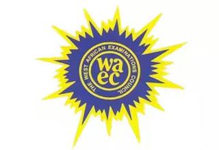 Solutions To Lost, Stolen Or Burnt Original WAEC Certificates
