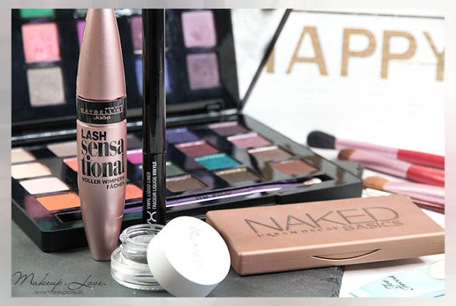 beautygram schminke beauty kosmetik