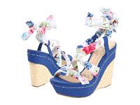 Gabriella Rocha Bayan Ayakkabı Modelleri