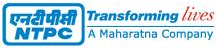 NTPC Diploma Trainee Exam Pattern Papers Books