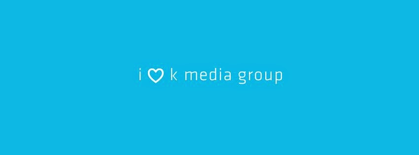 KMediaGroup - The Spirit of Services
