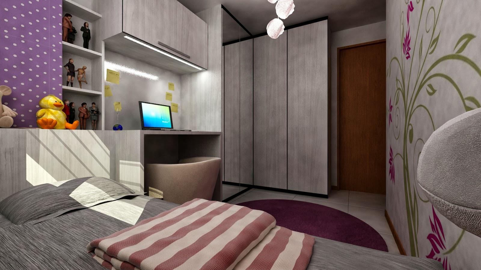 S³ ARQUITETURA E PLANEJAMENTO: Projetos S³ interiores #04A9C7 1600x900