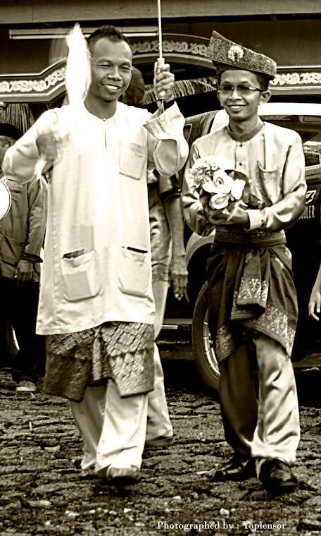 wedding capture 2
