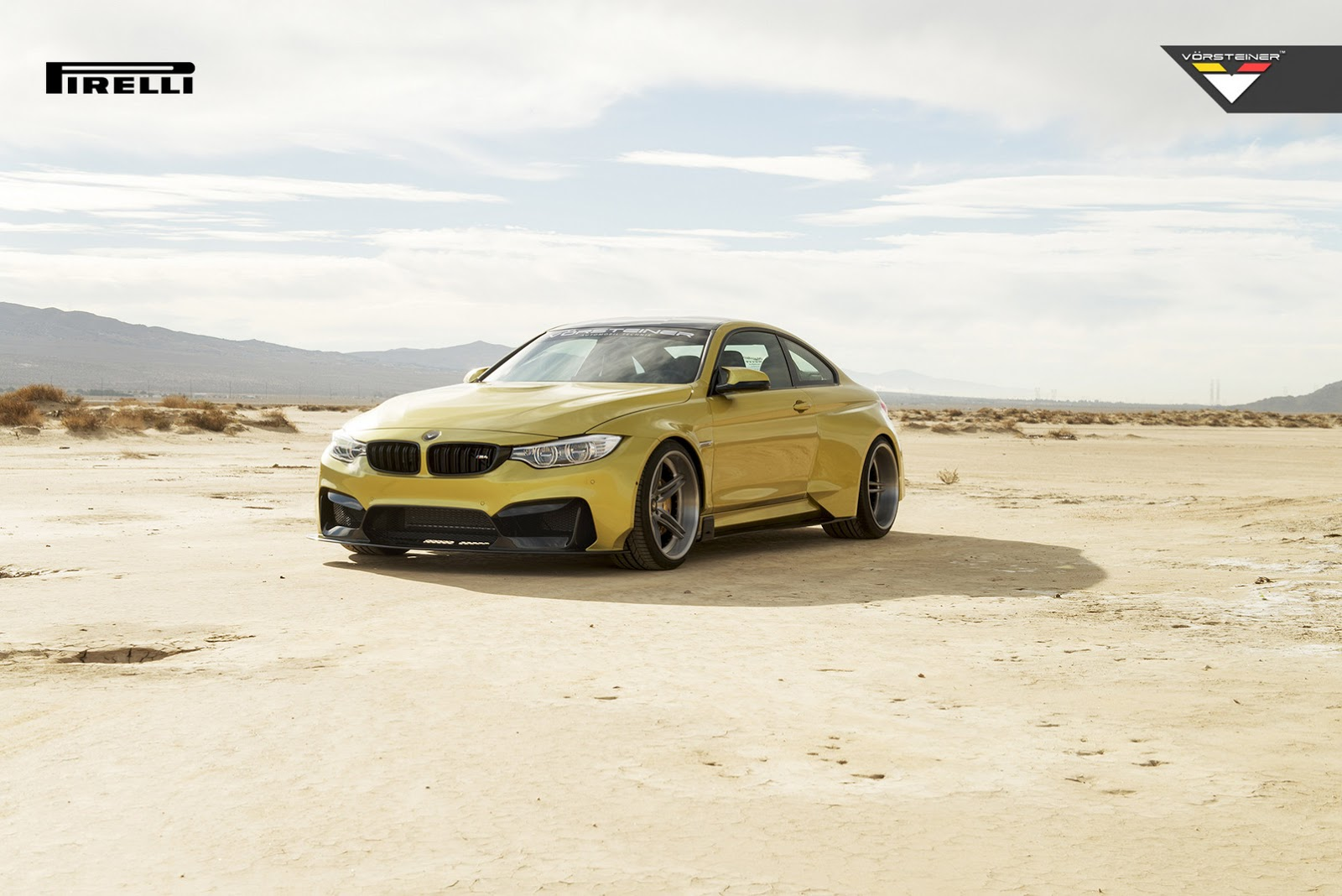 http://1.bp.blogspot.com/-RwqSsUxbgSQ/VHOheEMMlVI/AAAAAAAAdBY/0Oh_OcWjrTo/s1600/BMW-M4-GTRS4-22.jpg