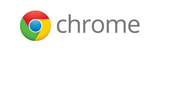 Google Chrome 41.0.2243.0 Dev