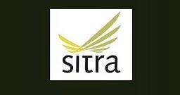 SITRA Educació Ambiental