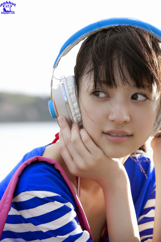 rina-aizawa-00737451