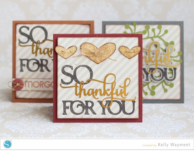 http://blog.silhouetteamerica.com/2013/11/thankful-mini-card-set.html