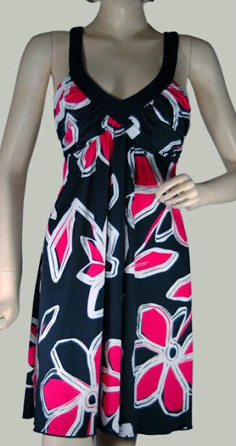 Designer Kurti Collection