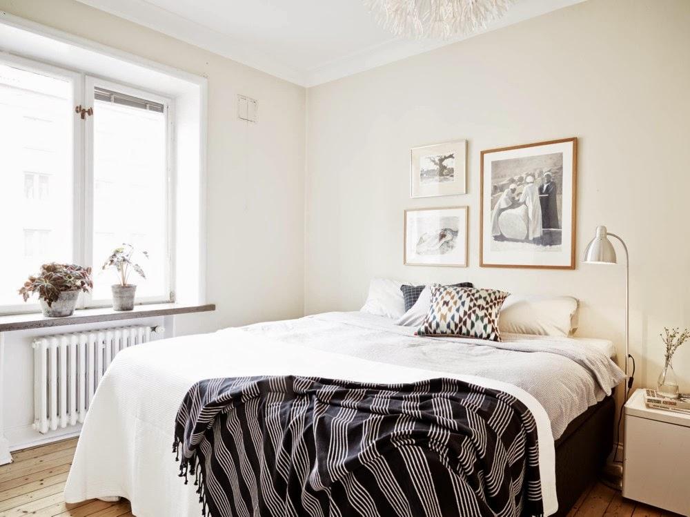 d couvrir l 39 endroit du d cor association de couleurs neutres. Black Bedroom Furniture Sets. Home Design Ideas