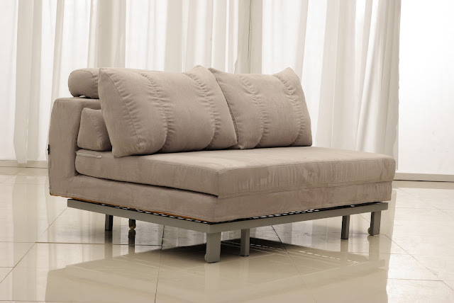 most comfortable sofa beds