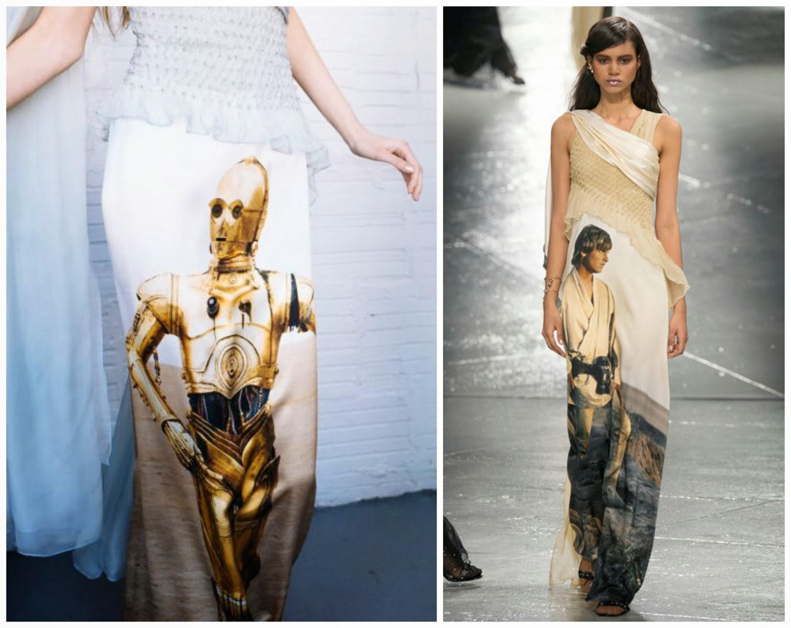 rodarte gt fashion diary
