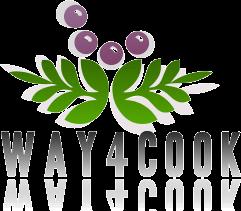 way4cook